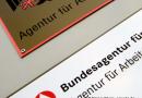 Die beliebtesten Berufe 2012 in Deutschland