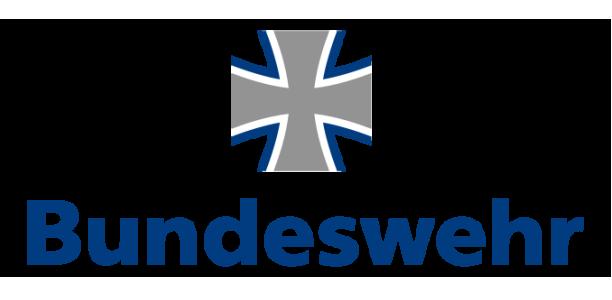 Berufsausbildung bei der Bundeswehr – nach wie vor sehr begehrt