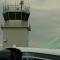 Ausbildung zum Fluglotsen – Aufgabenbereiche und Verdienstmöglichkeiten