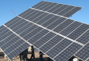 Die deutsche Solarbranche vor dem Ende oder nur eine kurze Krise