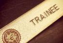 Traineeprogramme – die Basis für einen erfolgreichen Einstieg ins Berufsleben