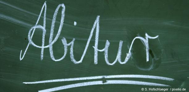 Das Abitur in der Abendschule nachholen – welche Kosten und Aufwand entsteht
