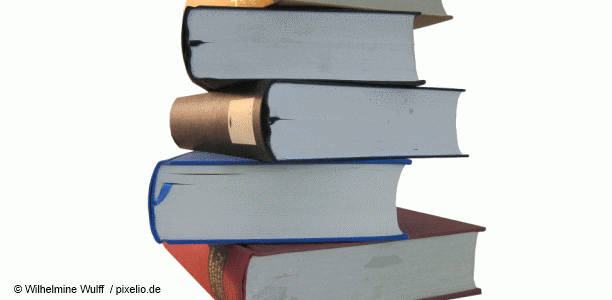 Private Universitäten – wirklich so elitär oder doch eher Schein als Sein