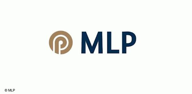 """Mit dem MLP Seminar """"Existenzgründung"""" den Weg in die Selbstständigekeit wagen"""