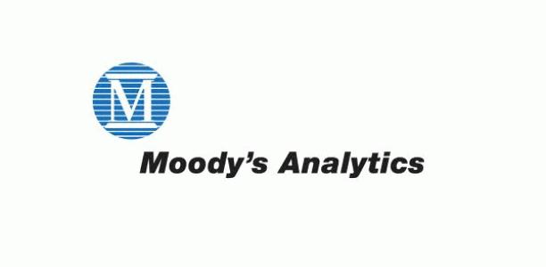 Welche Kosequenzen kann die drohende Abstrafung von Moody's für Deutschland haben
