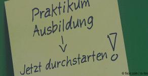 Ausbildung zum Handelsfachwirt bei Wempe