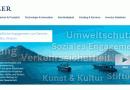 Mechatronikstudium bei Mercedes – Anforderung am dualen Studium, Verlauf und Karrierechancen