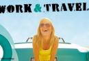 Work and Travel in Schweden – das ist zu beachten und das sind Anbieter und Empfehlungen