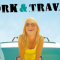 Work and Travel – das sind die beliebtesten Ziele