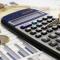 Spesenabrechnung – wie wird sie erstellt und was wird wann in welcher Höhe bezahlt
