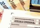So machen Sie ihre Lohnsteuererklärung für 2012 – das ist zu beachten