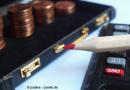 Die Umstellung auf das neue SEPA Lastschriftverfahren frühzeitig in Angriff nehmen