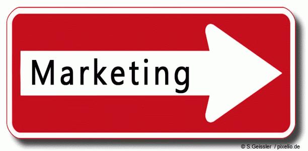 Werbung für KMU – gibt es noch moderne und zielgerichtete Werbung, die nicht online ist?