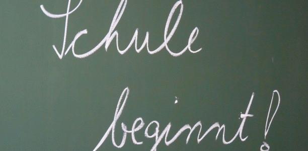 Lehrer werden – vom Lehramtsstudium über Studieninhalte bis hin zur Verbeamtung