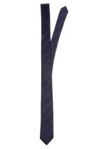 Krawatte © zalando