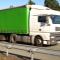 Mach was Abgefahrenes – Abfahrt! Ausbildung auf dem Truck