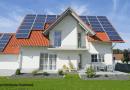 Rendite vom Dach – Photovoltaik lohnt sich auch 2014
