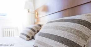 Hoteljob Housekeeping – über die wahren Helden hinter den Kulissen der Hotels